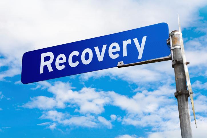 recovery-header.jpg