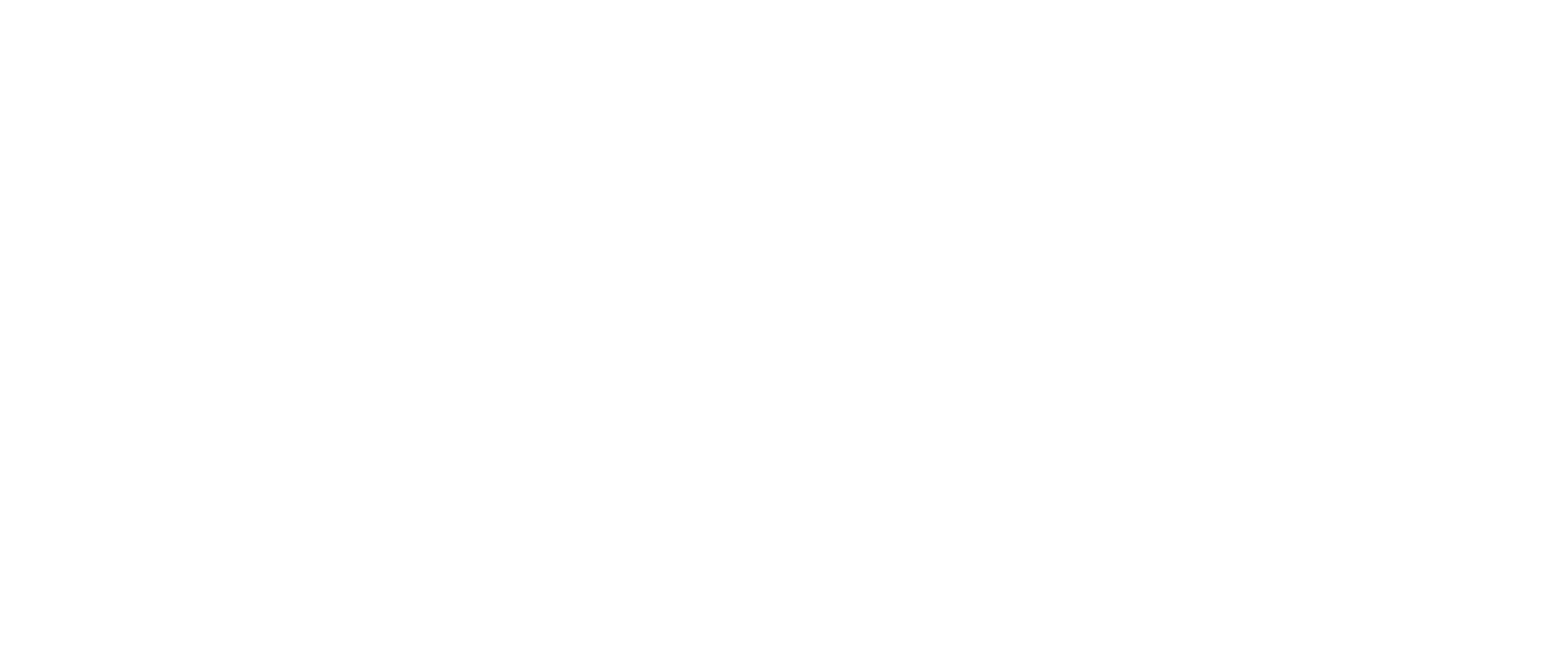 ABC Music Company