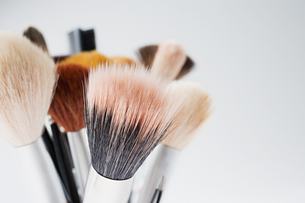 StyleCaster - 6 Ways to Extend the Life of Your Beauty Tools