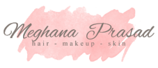 Meghana Prasad Makeup & Skin Care