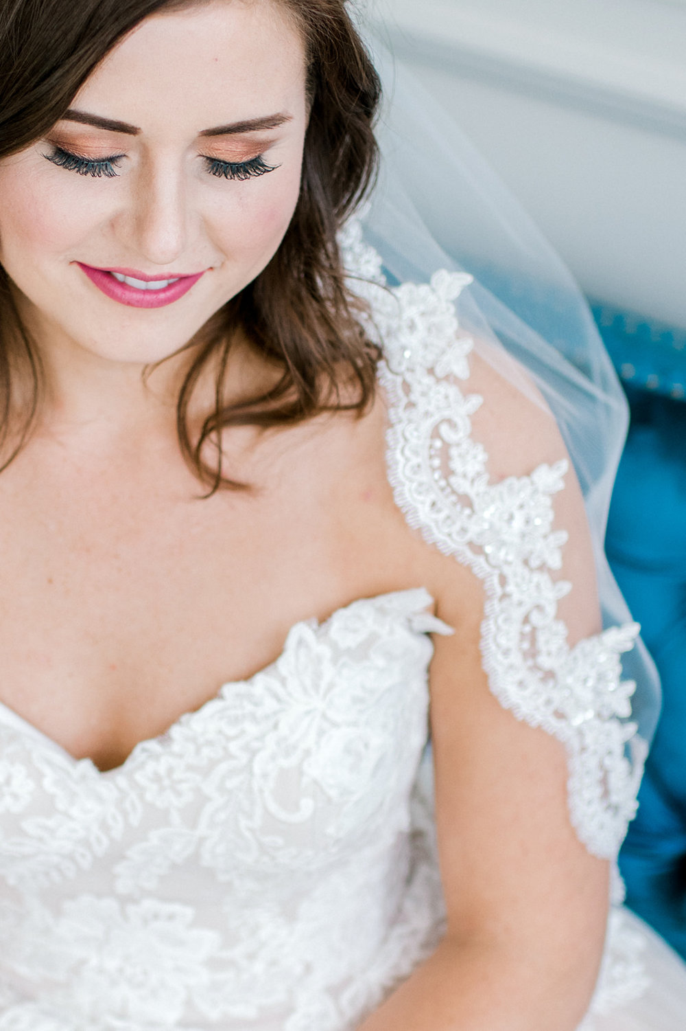 March Styled Shoot-115.jpg
