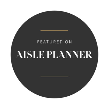 featured-on-aisle-planner-dark-360x360.png