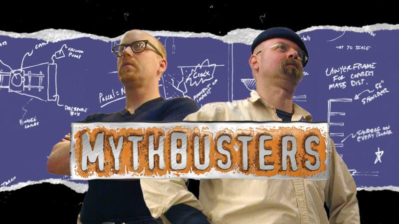 image via www.themarysue.com