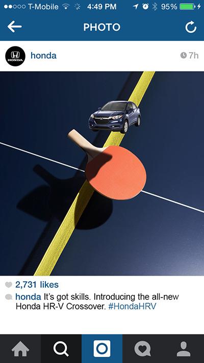 HRV_Instagram_0011_12-AlwaysGame_640_400.jpg
