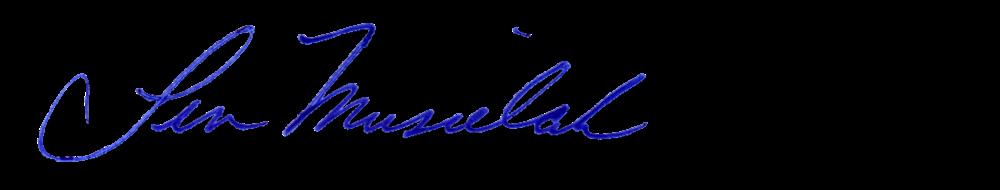 Len Musielak signature copy small.png