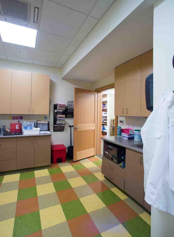 Lab 1 small.jpg