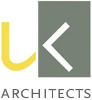UK Architects, PC