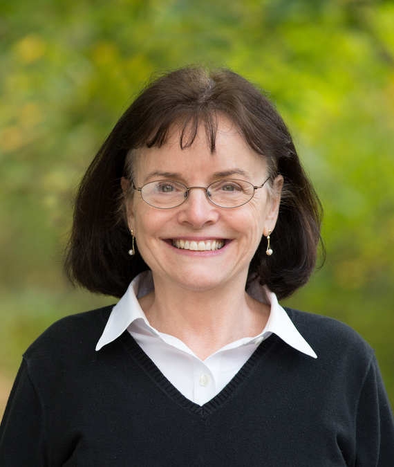Diane Hall  Associate