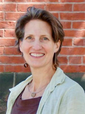 H. Sloane Mayor, AIA, NCARB  Architect
