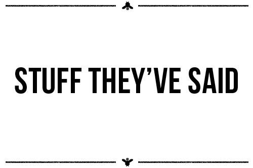 stuff-they-said.jpg