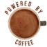 coffeev1.jpg