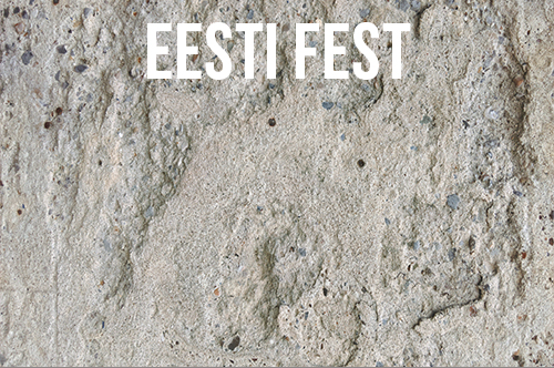 eesti-fest-projects1.jpg