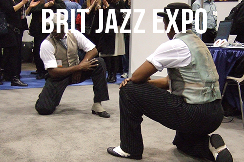 brit-jazz-projects.jpg