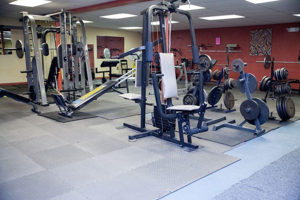 gym4.jpg