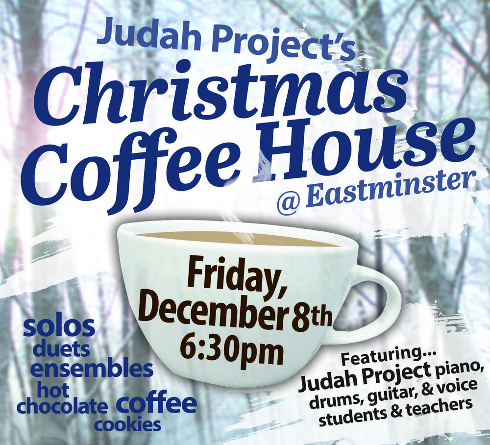 Coffeehouse Graphic 12-17.jpg