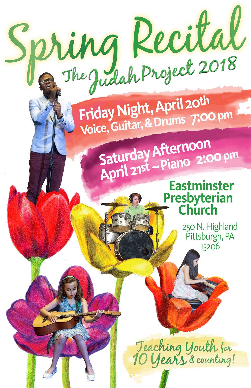Judah Spring Recital Poster 2018.jpg