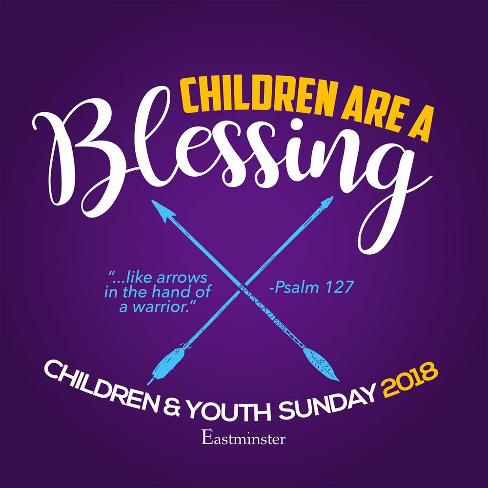 Youth Sunday 2018.jpg