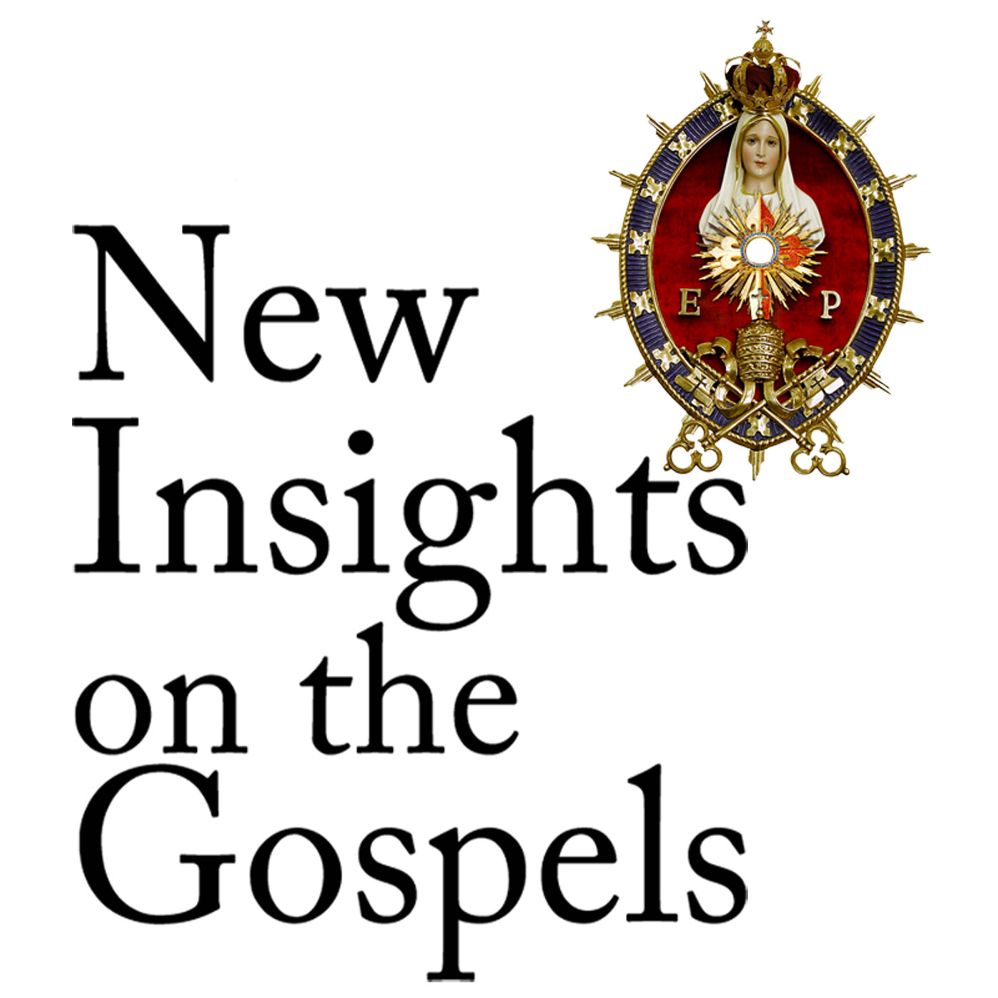 Blog Daily Gospel - New Insights on the Gospels