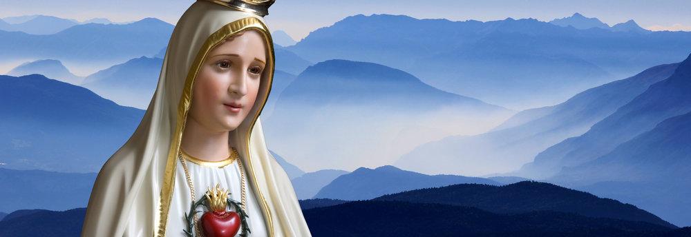 Banner Mary 4 SQSP.jpg