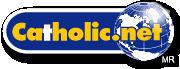 logo_catholic.png