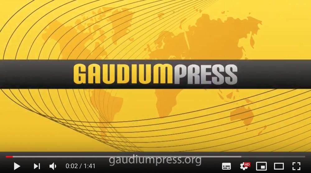 gaudiumpress.png