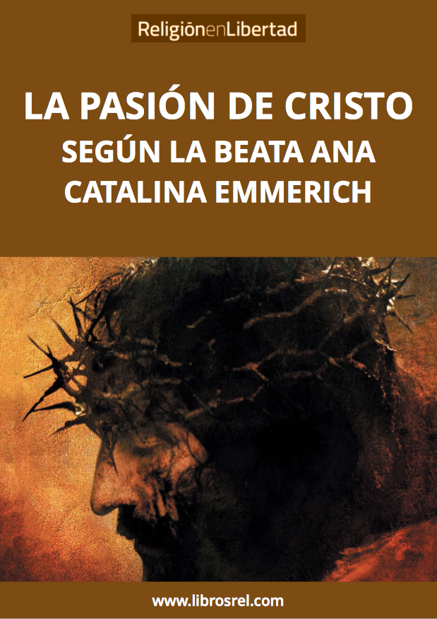 pasion-cristo-ana-catalina-emmerich.png
