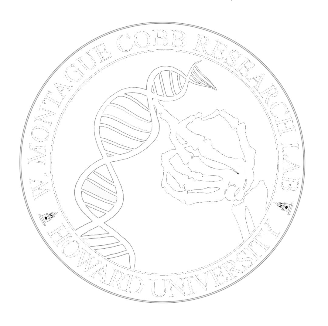 W. Montague Cobb Research Laboratory