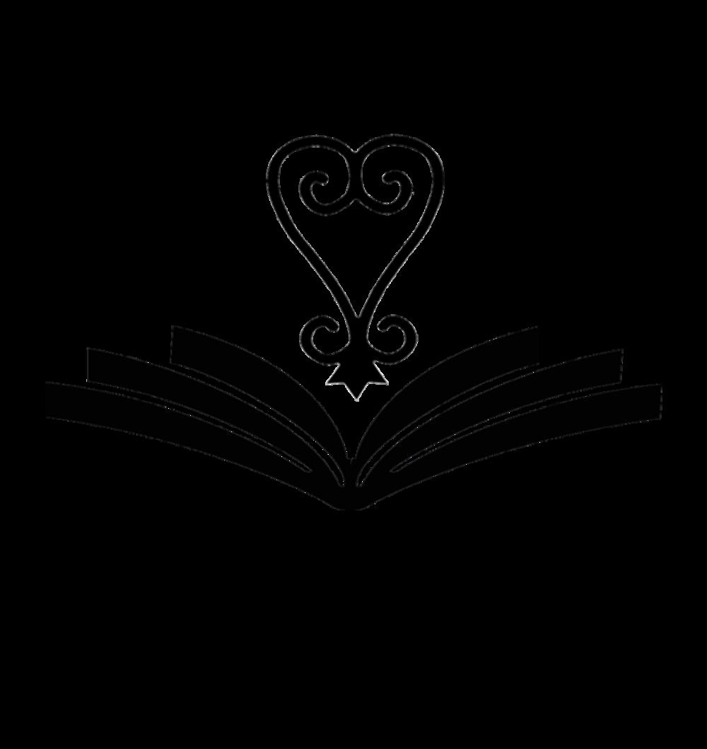 book1-jheng.jpg