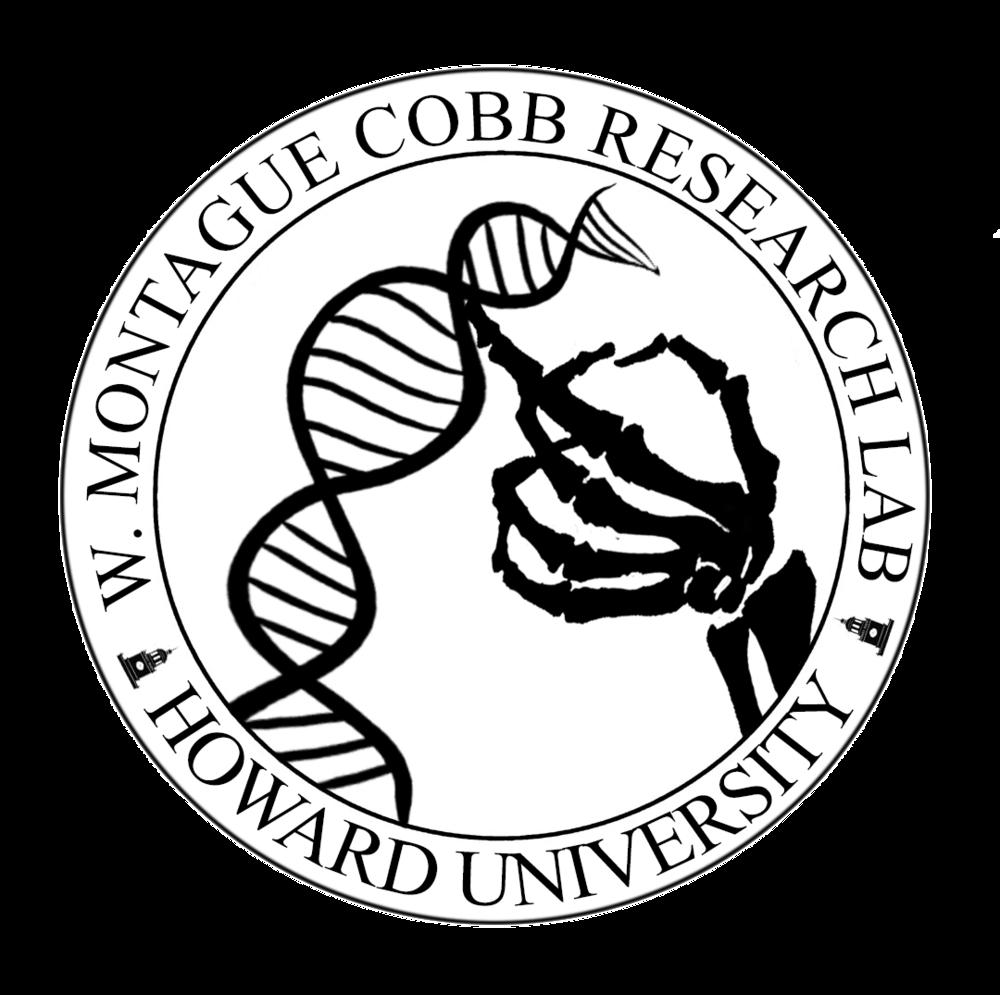 cobb seal circle white.png