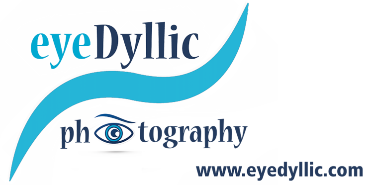 eyeDyllic Photography