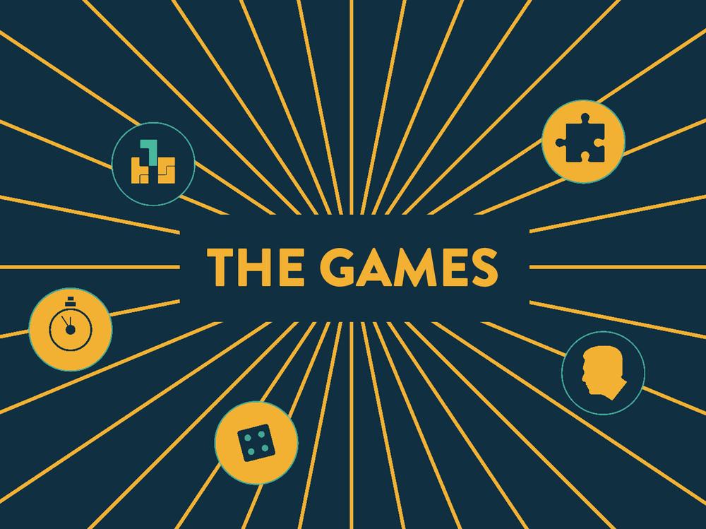escape_Glasgow-Games.png