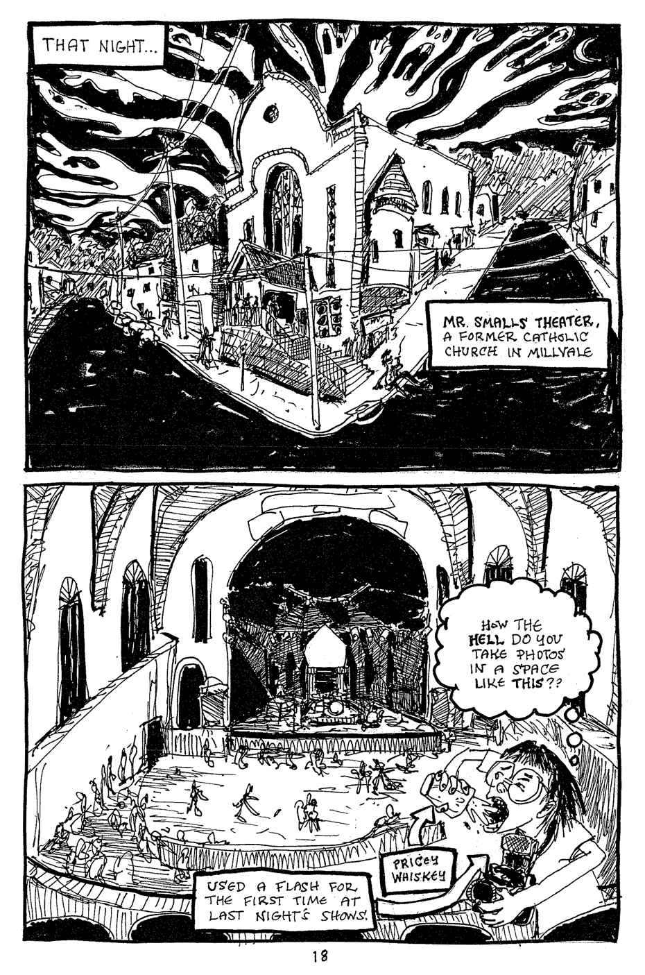 skullquest_page18.jpg