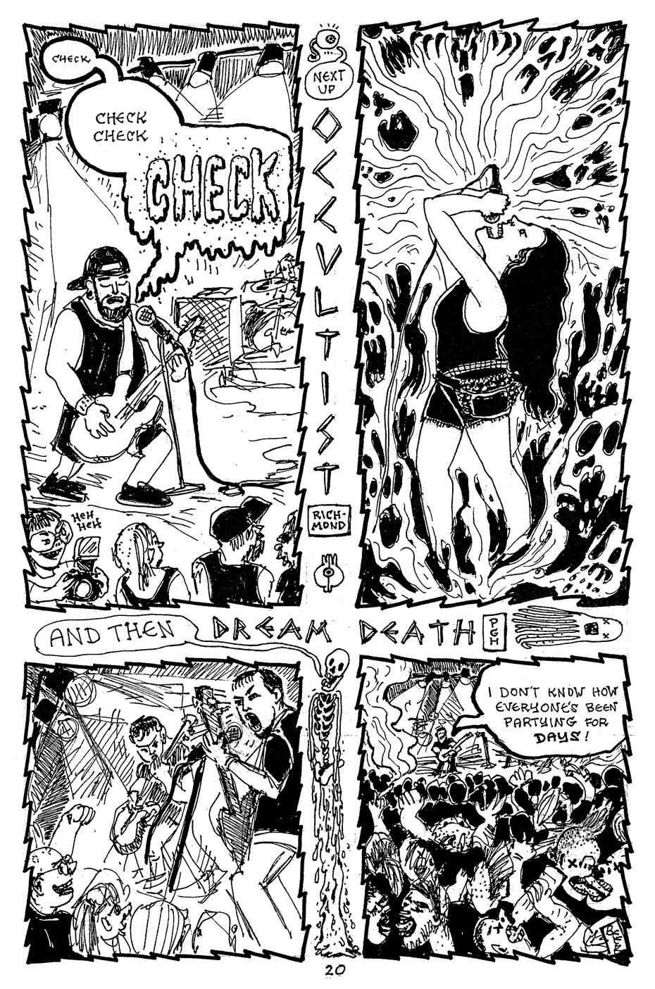 skullquest_page20.jpg