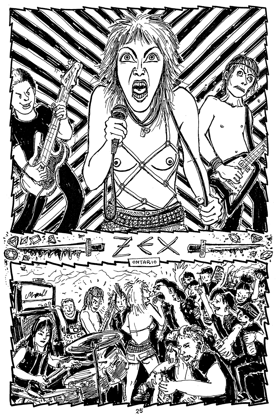 skullquest_page25.jpg