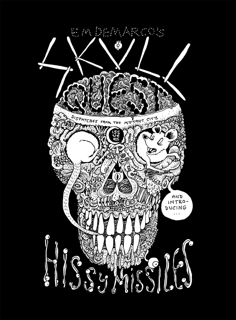 skull_quest_issue_3_front_outside_cover.jpg