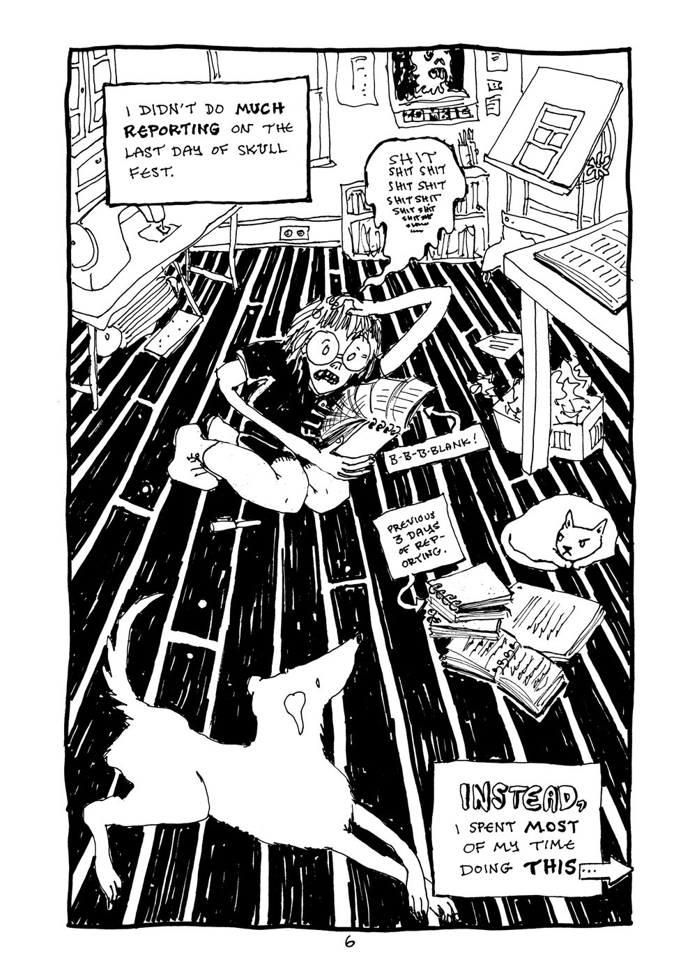 skull_quest_issue_3_page6.jpg