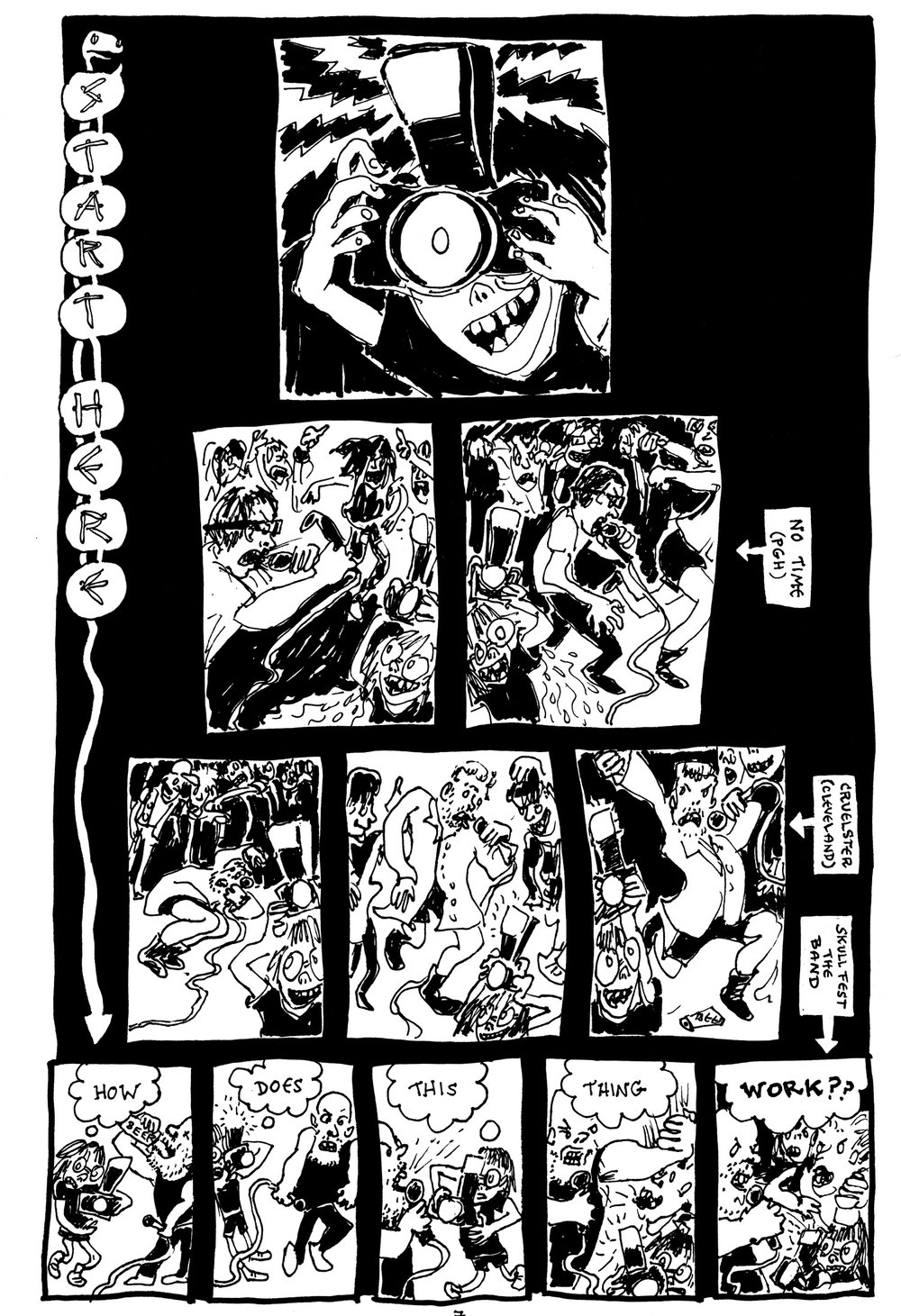 skull_quest_issue_3_page7.jpg
