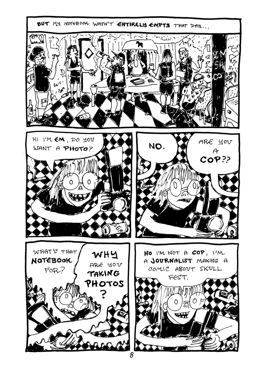 skull_quest_issue_3_page8.jpg
