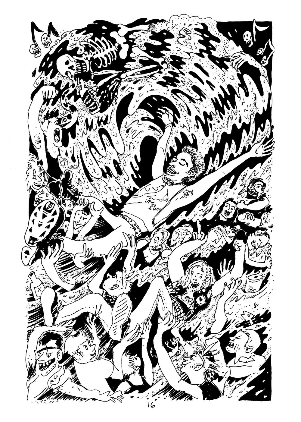 skull_quest_issue_3_page16.jpg
