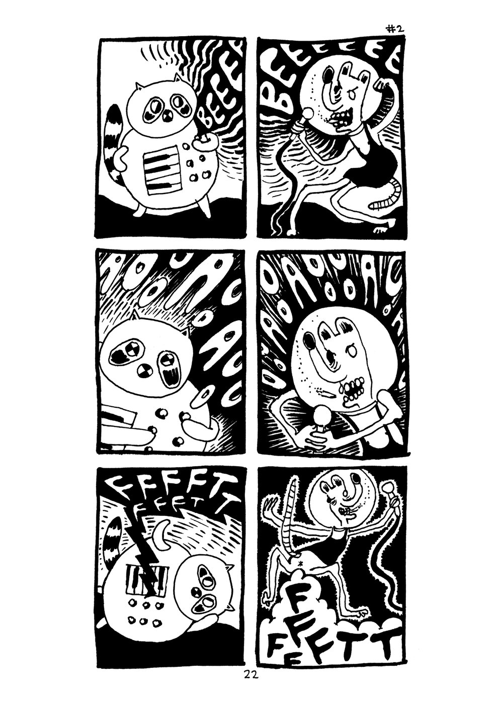 skull_quest_issue_3_page22.jpg