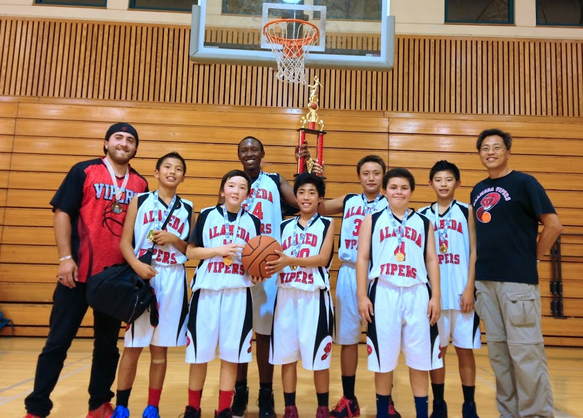 IMG_2200 Sam Ali Team Trophy Vipers.JPG