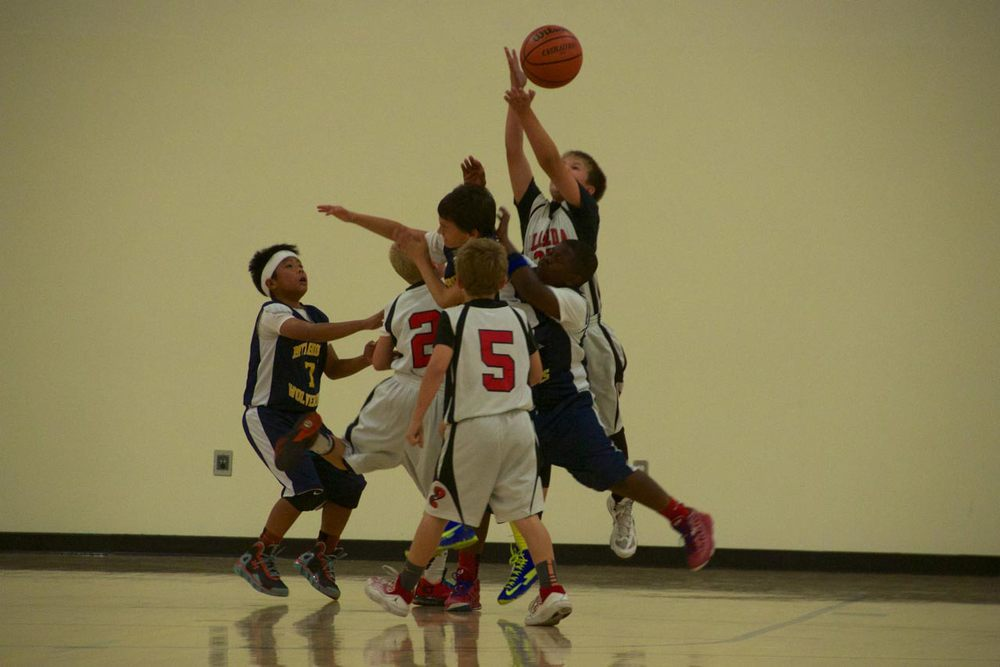 Vipers@Tracy11-9-13-1467.jpg