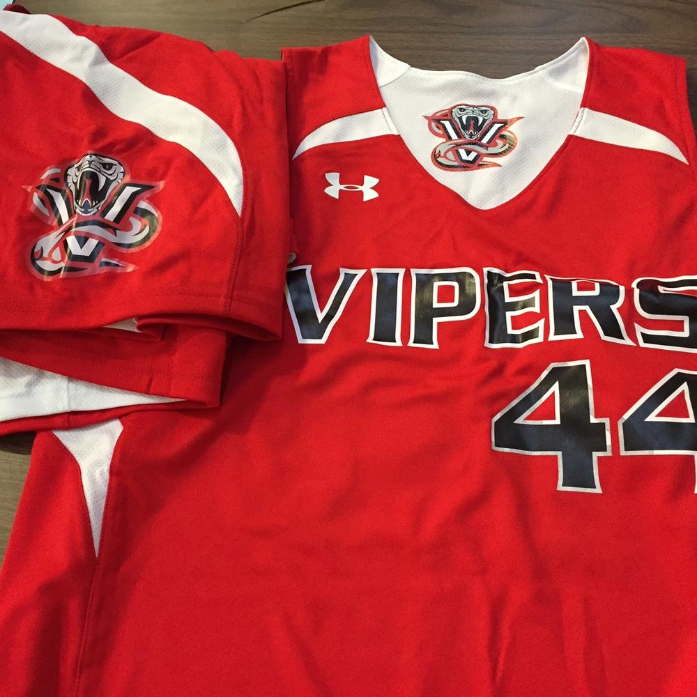 Vipers6B.JPG