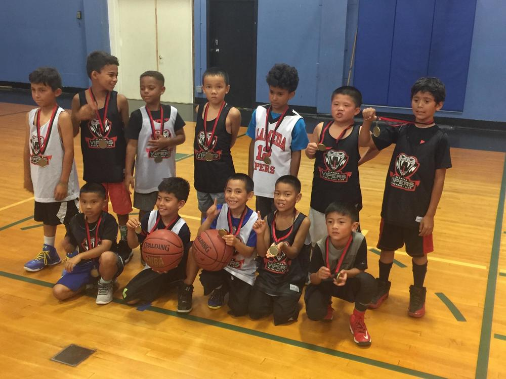 8U First Tournament Win.jpg