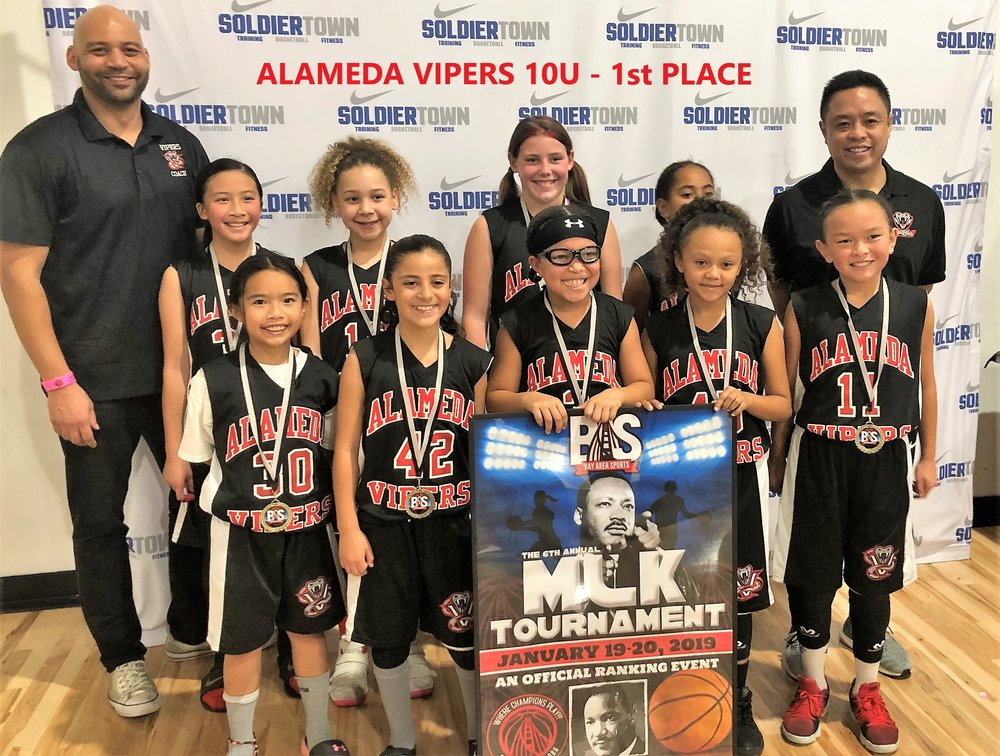 Vipers - 10U Girls Champs BAS MLK Tournament (1.20.19).jpg