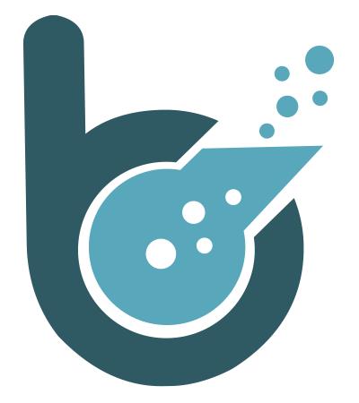 The Braigo Symbol
