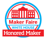 Maker+Faire+White+House+Honored+Maker.png