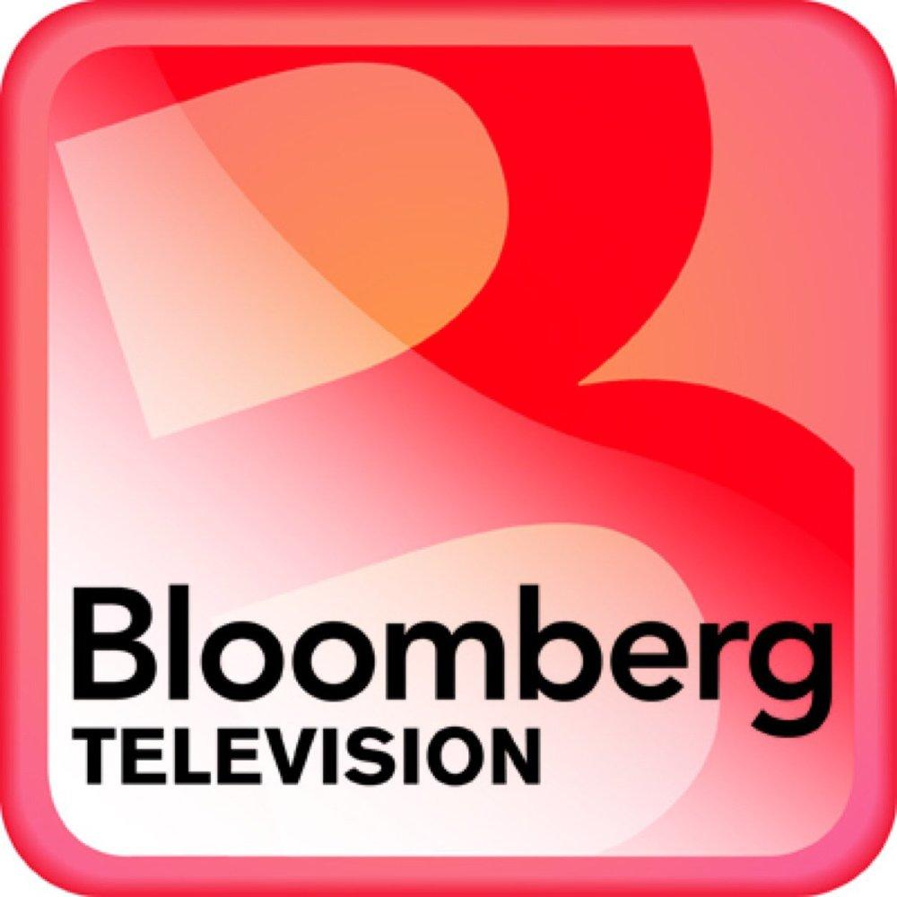 bloomberg-tv-logo.jpg