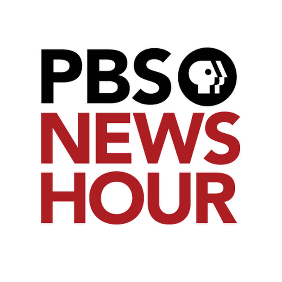 pbs-news-hour.png