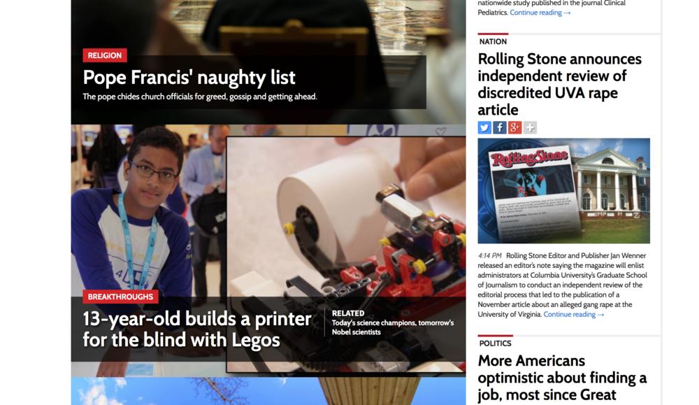Screen Shot 2014-12-22 at 7.15.16 PM.png
